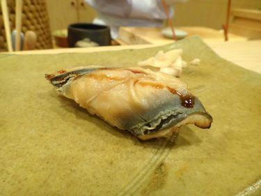 横浜発 驢馬人の美食な日々-Taichi21