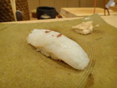 横浜発 驢馬人の美食な日々-Taichi14