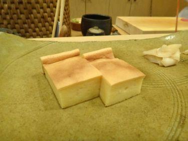 横浜発 驢馬人の美食な日々-Taichi22