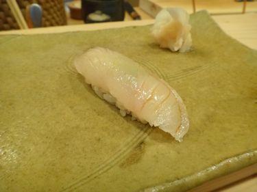 横浜発 驢馬人の美食な日々-Taichi03