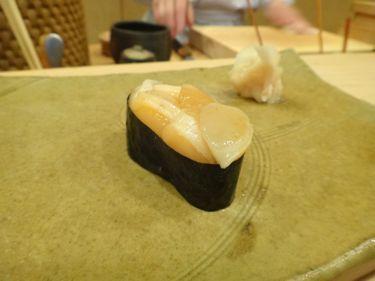 横浜発 驢馬人の美食な日々-Taichi07