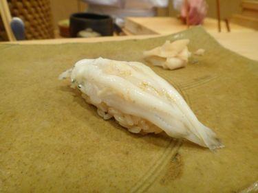 横浜発 驢馬人の美食な日々-Taichi15
