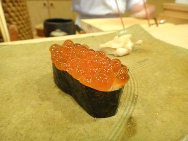 横浜発 驢馬人の美食な日々-Taichi17
