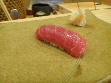 横浜発 驢馬人の美食な日々-Taichi04