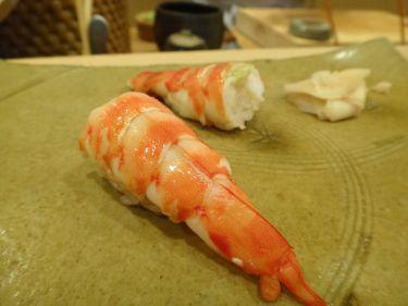 横浜発 驢馬人の美食な日々-Taichi11