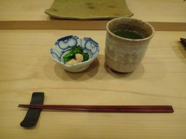 横浜発 驢馬人の美食な日々-Taichi02