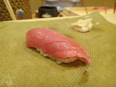 横浜発 驢馬人の美食な日々-Taichi09