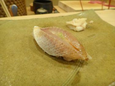 横浜発 驢馬人の美食な日々-Taichi08