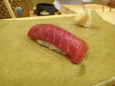 横浜発 驢馬人の美食な日々-Taichi06