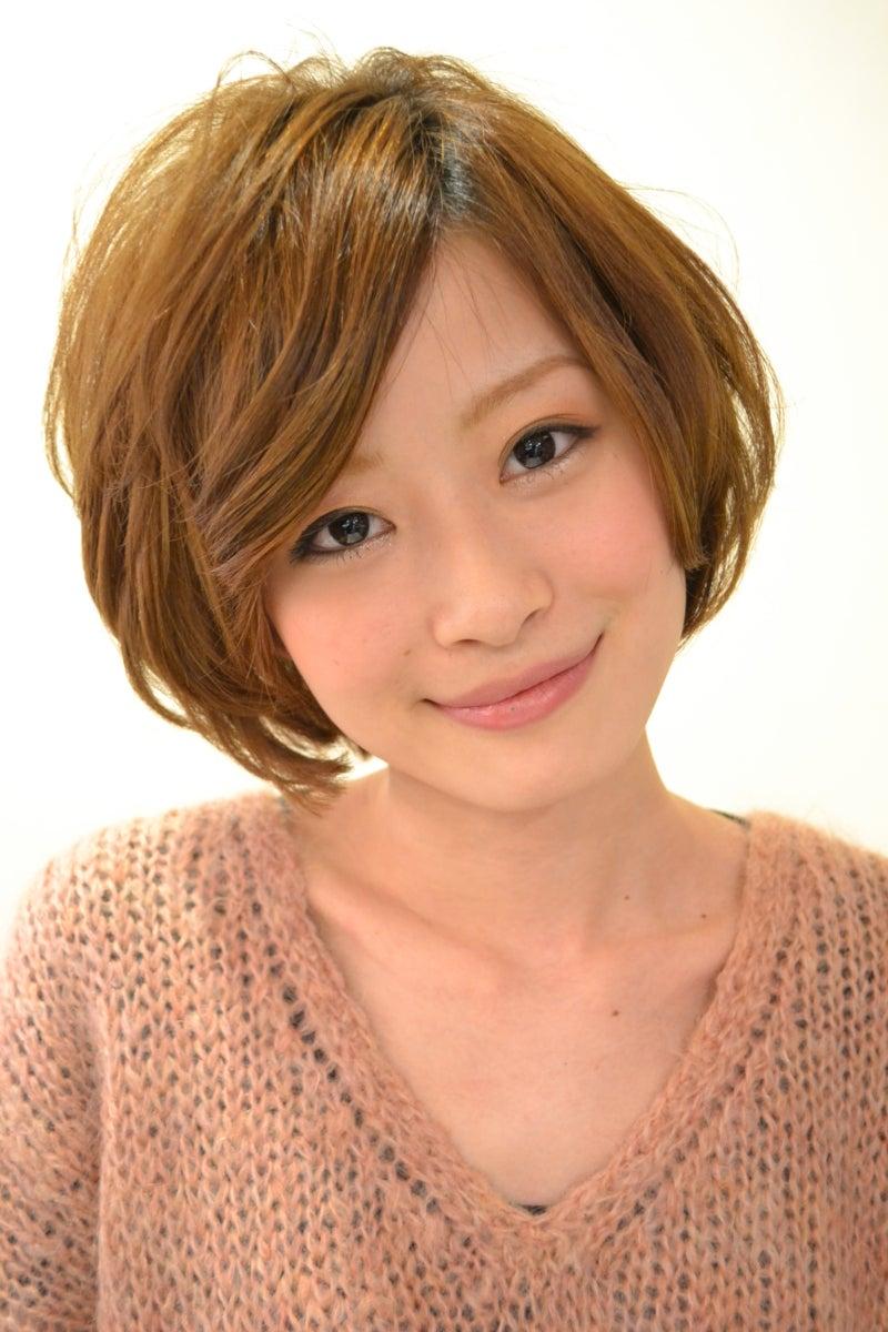 茨木 美容室  trico 梶川 真史のブログ限定ラーメンデザインカラー子供カットデザインカラースタバ