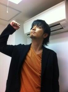 上地雄輔オフィシャルブログ「神児遊助」 Powered by Ameba-___ed.jpg