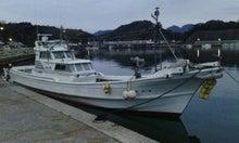 現役漁師のぼやき