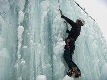 《ODSS》エコツアーと登山で岐阜を元気にする!-初登者JJ