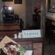 ワイン食堂 La P…