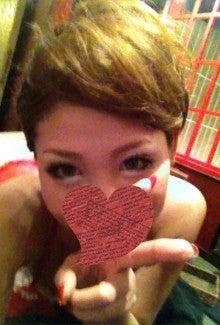 $Norika's Diary-IMG_5285.jpg