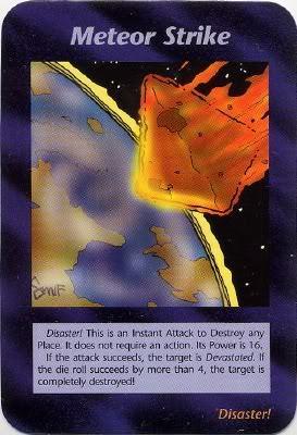 遠隔霊視と宇宙のネットワーク(Ameblo版)