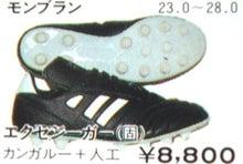 19941130ダイ モンブラン エクセジーガー