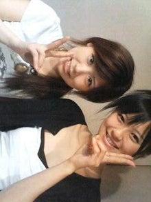takoyakipurinさんのブログ☆-グラフィック0217015.jpg