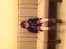 $Ryuのブログ