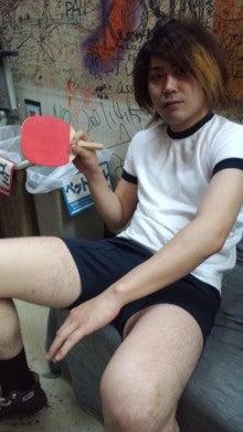 サザナミケンタロウ オフィシャルブログ「漣研太郎のNO MUSIC、NO NAME!」Powered by アメブロ-100503_2116~01(1).jpg