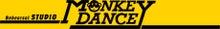 スタジオモンキーダンス代表-ボーカリスト‐本山nackeyナオト-のブログ