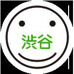 渋谷駅広告検索〈東京広告なび〉
