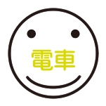 電車内広告検索〈東京広告なび〉