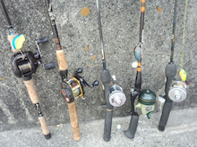 $maru fishing story-IMG_2013021730169.jpg
