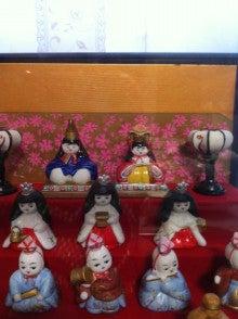 Opus箕面店のブログ-IMG_2279.jpg