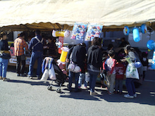 アンシャンテちゃんのブログ-NEC_0100.JPG