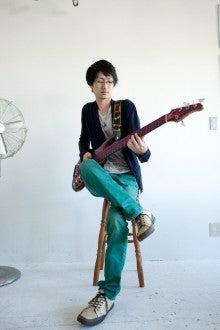 $ボイストレーニング(ボイトレ)・ギター・ベーススクール(横浜・菊名)のM2 Music School日記-ソウ先生