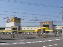 輝く上品な指先に!新潟市西区のネイルサロン ルイール