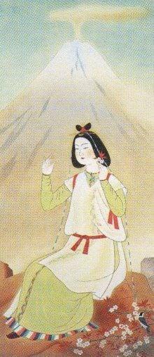Magdalenajewel マグダレーナ・ジュエル-yasuda konohananosakuyahime