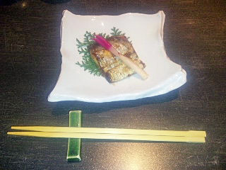 Dr.ミーヤンの下手っぴい釣りブログ-太刀魚