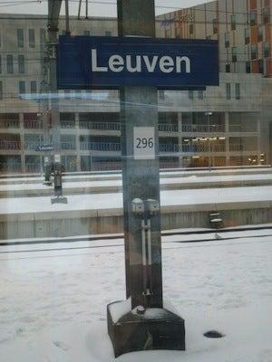 リューベン1