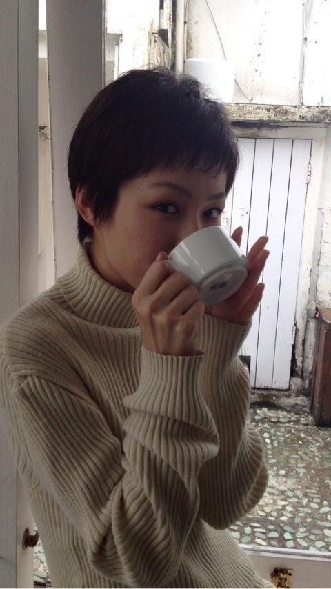 【ヤリサー】平田薫 Part6【鼻毛】YouTube動画>21本 dailymotion>1本 ->画像>372枚