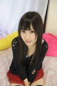 めがねのブログ小田桐 奈々さん 誕生日コメント