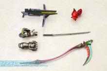 ファンタシースターシリーズ公式ブログ-rc06