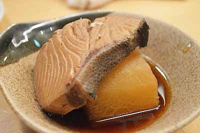 魚と味 【うおとみ】 ‐恵比寿‐>