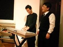 PFL★MIKIのブログ-2013021923500000.jpg