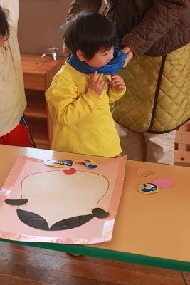 若草幼稚園-昔遊び8