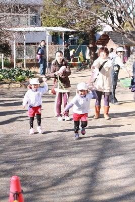 若草幼稚園-昔遊び2