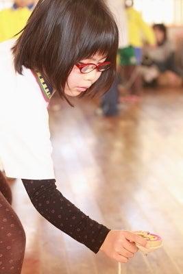 若草幼稚園-昔遊び11
