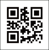 $    by Ameba-qr