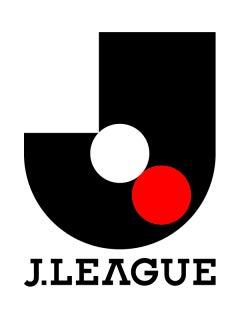 ヨーロッパ リーグ 春秋制 移行を検討