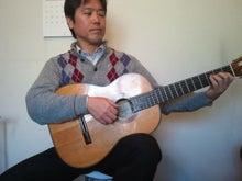 $ギタリスト瀬戸輝一のブログ-IMG_3284.jpg
