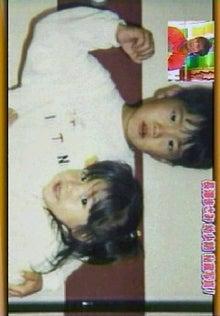 takoyakipurinさんのブログ☆-グラフィック0220003.jpg