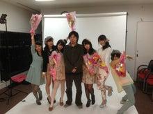 NMB48オフィシャルブログpowered by Ameba-__(575).JPG