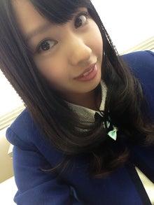 NMB48オフィシャルブログpowered by Ameba-__(574).JPG