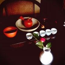 おうちでできる台湾茶…